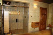 koupelna 9-sauna