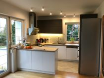 Kuchyně 17