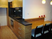 kuchyň 7
