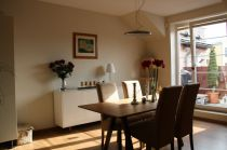 obývací pokoj s jídelnou 5