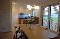Kuchyně 16