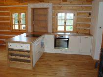 kuchyně 13