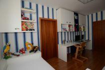 dětský pokoj -lamino kronospan