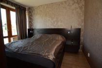 ložnice 6