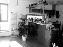 puvodní kuchyně