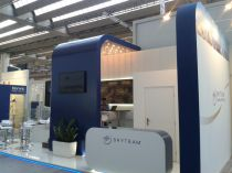 SkyTeam - Imex 2014